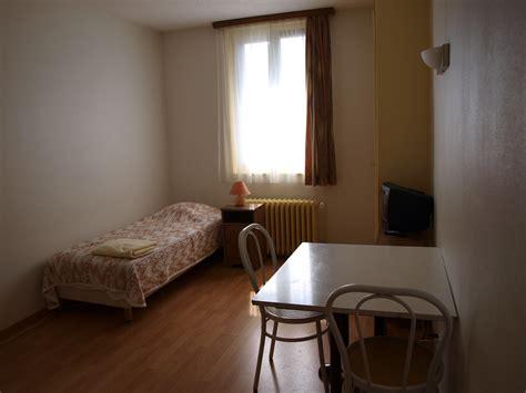 chambre d hotel au mois chambres lou 233 es au mois h 244 tel du march 233 lausanne