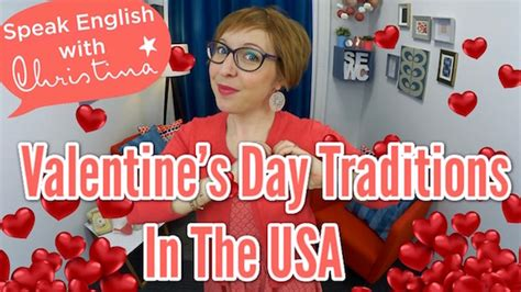 valentines day usa valentine s day in the usa american customs traditions