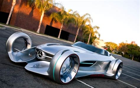 mercedes silver lightning search cars