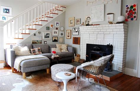 living room modern story berlin and inspiration vintage loft 50 chic scandinavian living rooms ideas inspirations