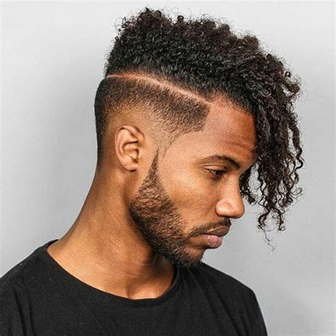 seeking a hairstyle for black 40 years best 25 black men haircuts ideas on pinterest black