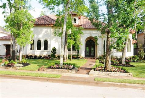 cushing house brian cushing house brian cushing home brian cushing s house in missouri city texas