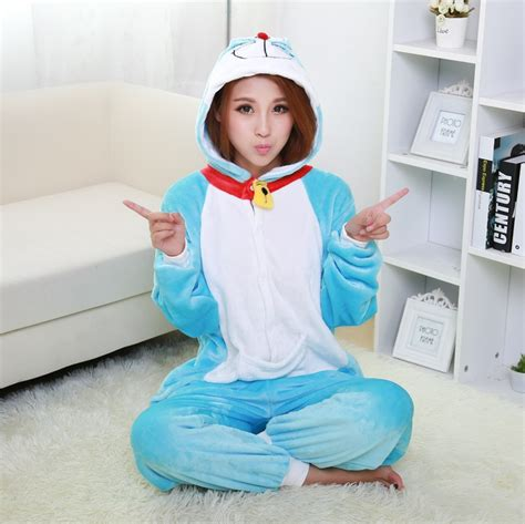 Es Pajamas Doraemon Flo 1000 images about el on tokyo ghoul superstar and samurai