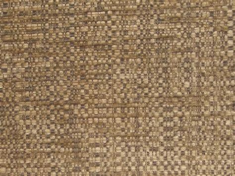 upholstery fabric uk supplier ross fabrics a leading supplier of upholstery fabrics to
