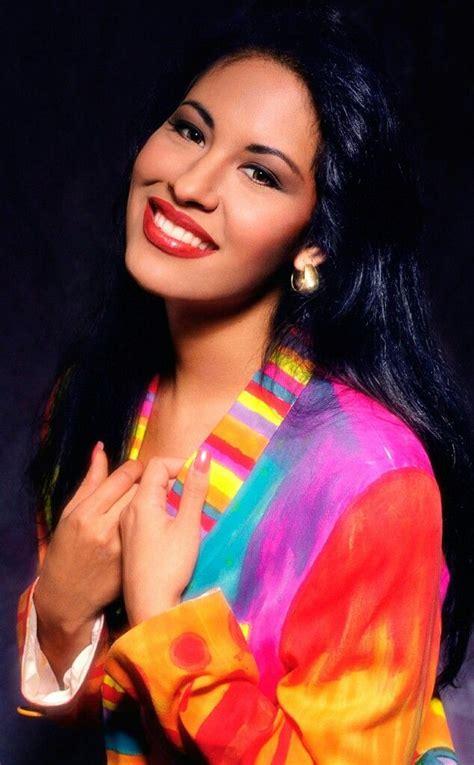 The Unforeseen Legacy Of Selena Quintanilla Perez   25 best ideas about selena quintanilla perez on pinterest
