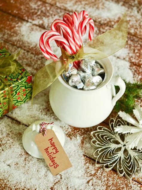 15 vintage inspired handmade christmas gift ideas easy