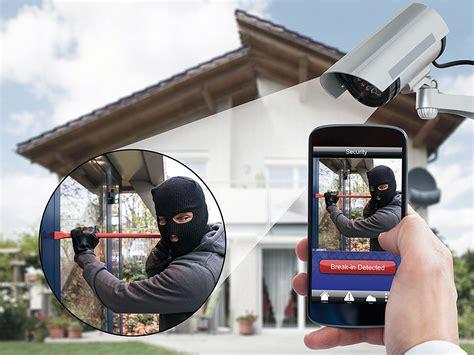 how home security cameras island keep homes safe