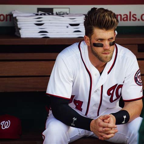 baseball player hairstyles best 25 baseball haircuts ideas on pinterest lob