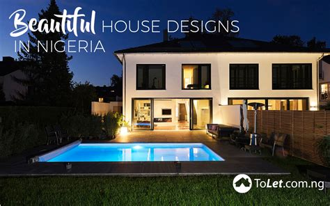 beautiful design houses beautiful house designs in nigeria tolet insider