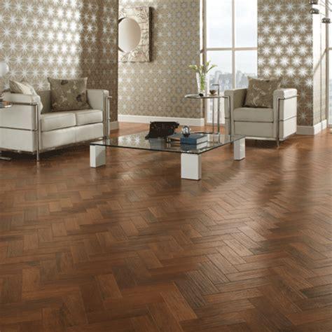 Karndean Luxury Vinyl Plank and Tile Flooring   LVT   LVP   Pacific West Floor Decor