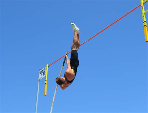 pole vault roth during inversion polevaultplus