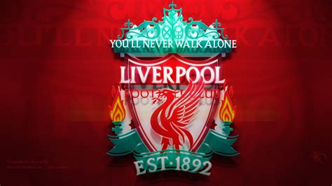 liverpool hd wallpaper liverpool 2013 wallpapers hd