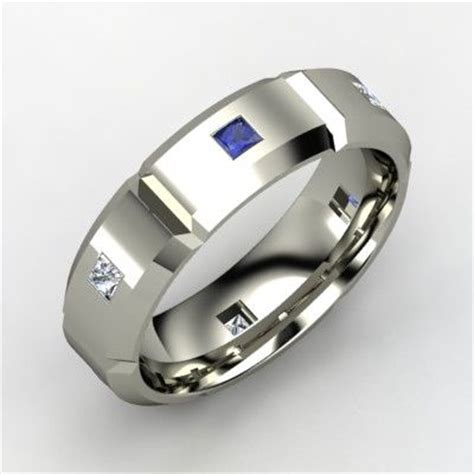 Platinringe Hochzeit by Unique S Tungsten Wedding Bands Back To Post