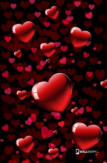 full hd video love dose love wallpaper full hd size wallpaper sportstle