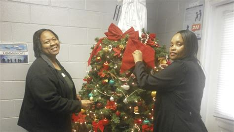 purpose of christmas tree purpose of god annex decorates for washington daily news