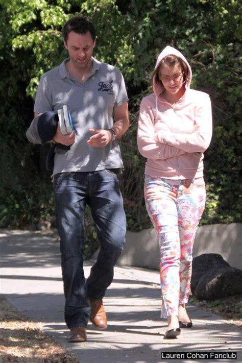 who is princess laurens boyfriend2014 glenn ford celebrity net worth newhairstylesformen2014 com