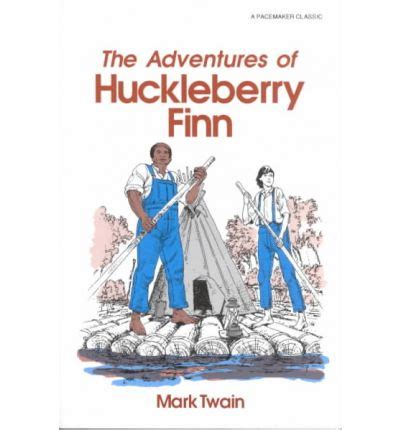 themes in huckleberry finn and exles the adventures of huckleberry finn themes gradesaver