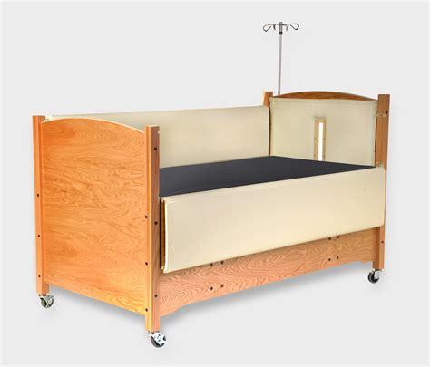 bed frame accessories bed frame accessories images home fixtures decoration ideas