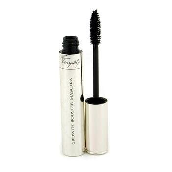 by terry mascara terrybly waterproof fragrancenetcom amazon com by terry mascara terrybly no 1 black parti