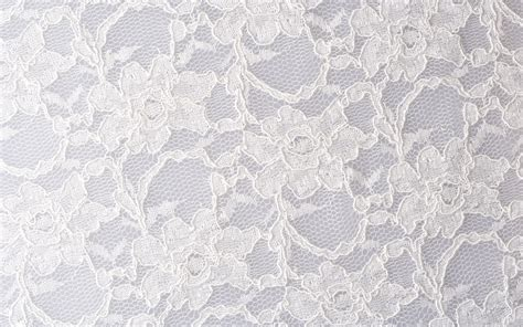 lace pattern hd lace background pictures to pin on pinterest pinsdaddy