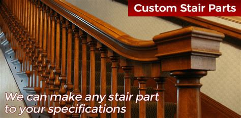 wooden banister parts stair parts wood railings balusters newels stairs