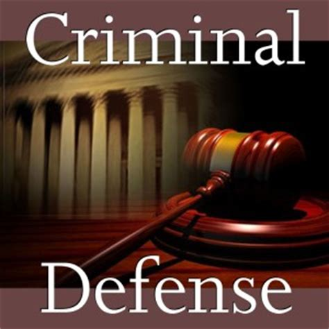 Can You Run For Office With A Criminal Record Image Gallery Defense Lawyer
