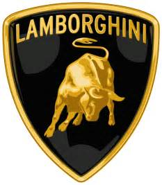 Who Makes Lamborghini Lamborghini