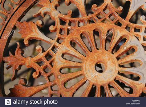 metall stuhl aus stock photos aus stock images page 58 alamy