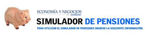 descuento por salud y pendion empleado en 2016 en colombia descuento a los empleados por salud y pension 2016