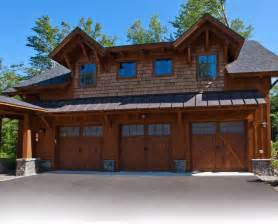 a frame house plans with garage 25 best ideas about timber frame garage on