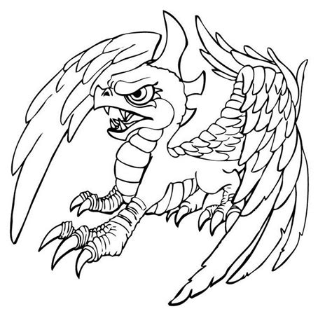 skylanders dragons coloring pages 54 best skylanders images on pinterest coloring sheets