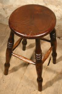 Country Stool by Country Stool Antiques Atlas