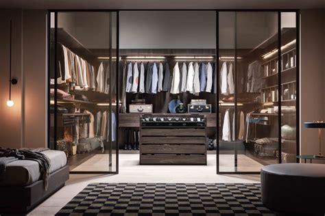cabina armadio moderna cabine armadio camere da letto letti armadi como e