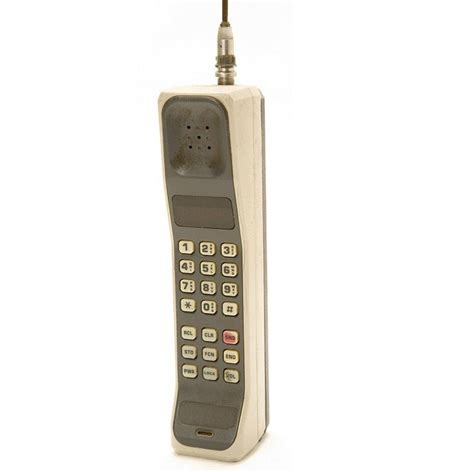 fastest mobile phones when did cell phones start 28 images fastest mobile 4g
