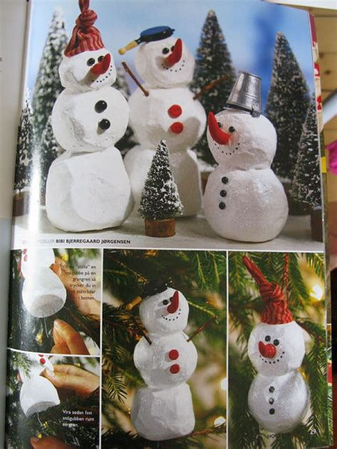 search results for christmas crafts calendar 2015