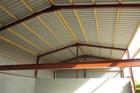 timber purlin size for metal roof timber purlins o connor roofing