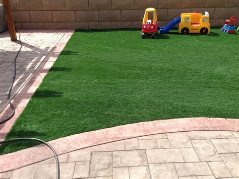 installing turf in backyard how to install artificial grass tangelo park florida