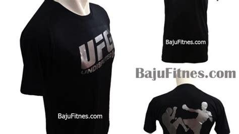 design baju gym 089506541896 tri grosir pakaian fitnes priamurahonline