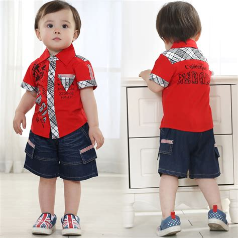 shop baby clothes shop baby boy clothes clothing from luxury brands