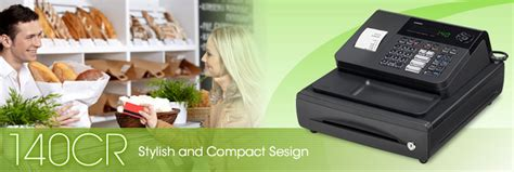 Mesin Kasir Casio 140cr Pengertian Mesin Kasir Pengertian Mesin Kasir