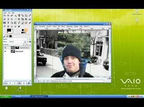 gimp tutorial mac deutsch gimp tutorial deutsch youtube