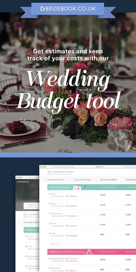 Best Free Wedding Planning Websites by Lovable Wedding Planning Websites Free 17 Best Images