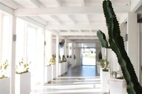 hotel la terrazza barletta hotel la terrazza barletta italie voir les tarifs 7
