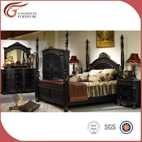 wholesale bedroom furniture wholesale alibaba wholesale cheap bedroom furniture wa133