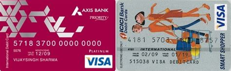 Axis Bank Gift Card Login - indian debit cards which work on paypal google wallet