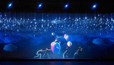 live themes for opera 4d virtual reality theme park