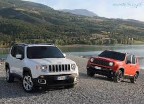 Jeep Renegade Photos Jeep Renegade 2015 016