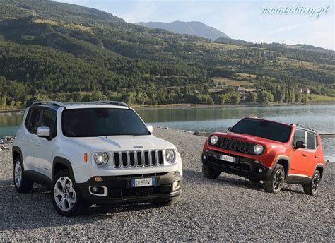 jeep renegade jeep renegade 2015 016