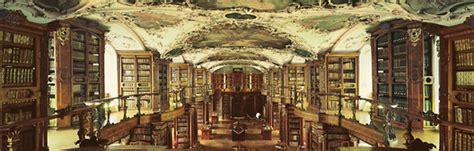 san gallo libreria l abbazia benedettina di san gallo e la sua 171 farmacia