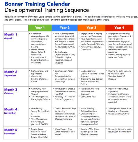 education calendar template annual calendar template calendar template 2016